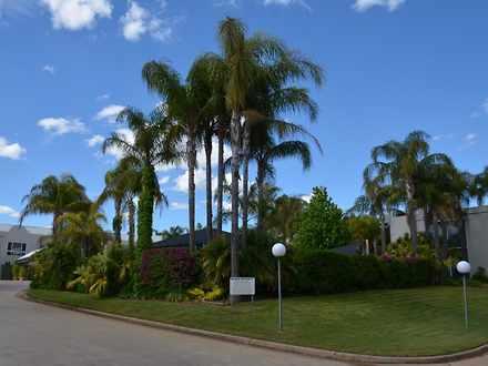 Unit - Mulwala 2647, NSW