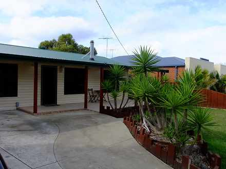 House - 73 Anchorage Road, ...
