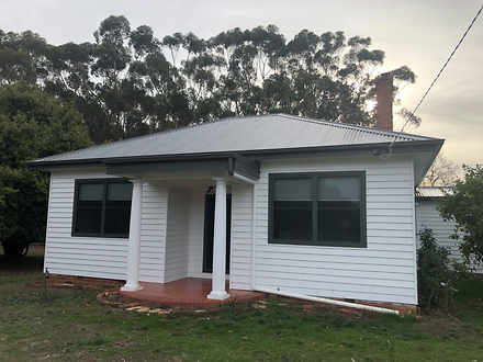 House - 43 Williams Road, H...