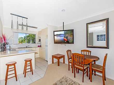 7/1 Morley Street, Tweed Heads West 2485, NSW Unit Photo