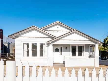 House - 152 Hobart Road, Ki...