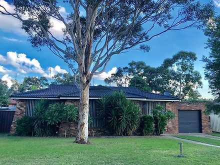 80 Tukara Road, South Penrith 2750, NSW House Photo