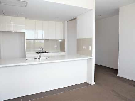 Apartment - 18/54 Blackwall...