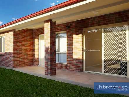 20A Anthony Street, Yagoona 2199, NSW House Photo