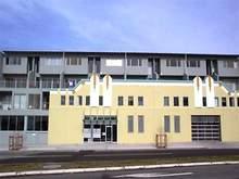 House - 112-5 Tudor Street, Newcastle West 2302, NSW