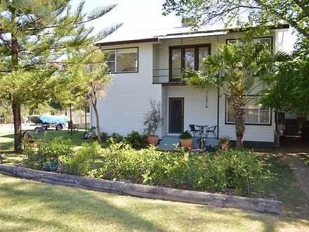 164 George Street, Gunnedah 2380, NSW House Photo