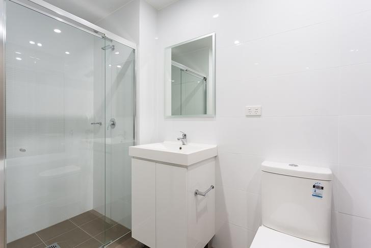 713/39 Kent Road, Mascot 2020, NSW Apartment Photo