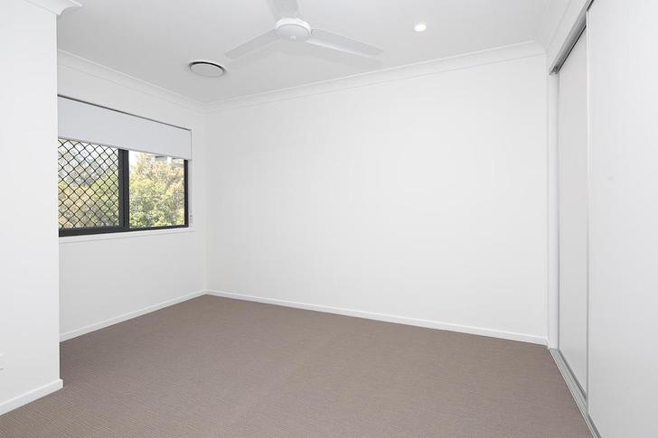 26/14-16 Keidges Road, Bellbird Park 4300, QLD Townhouse Photo