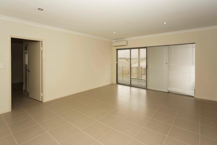 Apartment - UNIT 2/201 Boar...