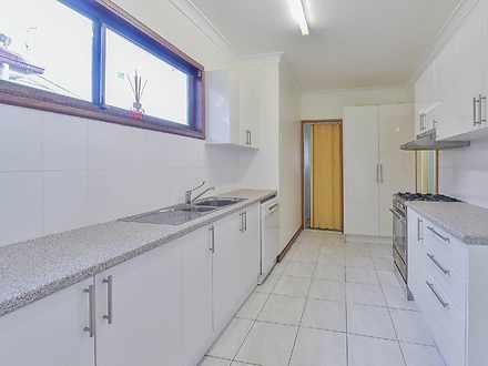 51 Pembroke Road, Minto 2566, NSW House Photo