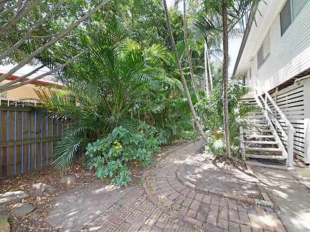 1 Cater Street, Bracken Ridge 4017, QLD House Photo