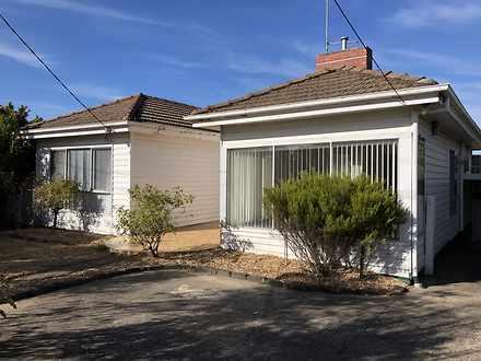 House - 11 Ballatar Avenue,...