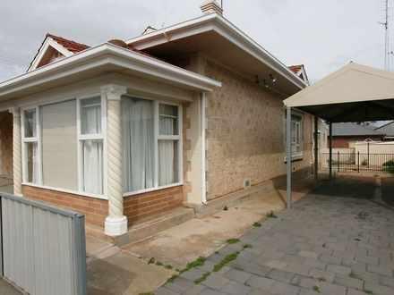 House - 14 Forster Street, ...