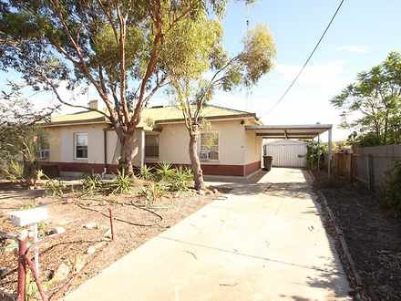 House - 59 Daly Street, Wal...
