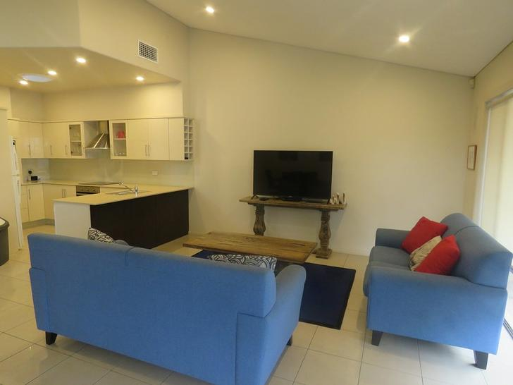 18B Mcintyre Street, South West Rocks 2431, NSW Unit Photo