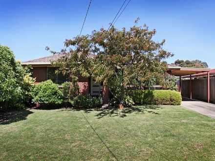 House - 93 Driscolls Road, ...