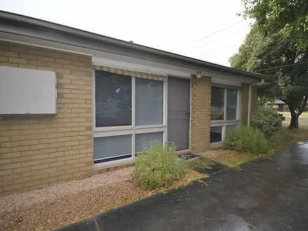 1/62 Davidson Street, Traralgon 3844, VIC Unit Photo