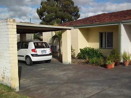 36 Collingwood Street, Dianella 6059, WA Duplex_semi Photo