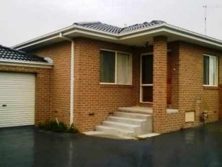 House - 2/39 Glenburn Drive...