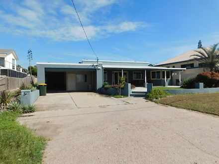 17 Bluewater Parade, Bowen 4805, QLD House Photo