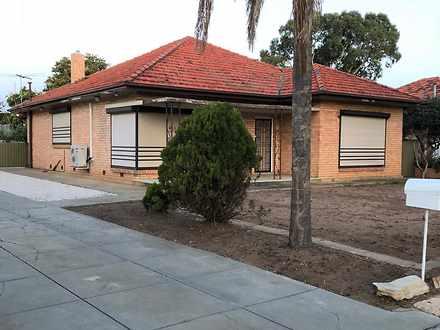 House - 14 Sando Street, Fi...