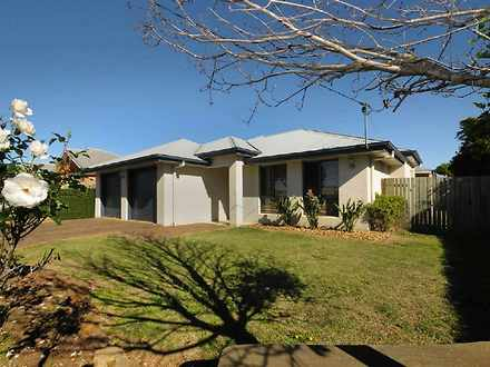 403 West Street, Darling Heights 4350, QLD House Photo