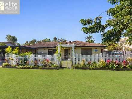 26 Casuarina  Drive, Annandale 4814, QLD House Photo