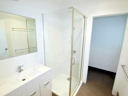 B7379a67a864ac15f496439f 7810 5palmer bathrooms2large 1557278008 thumbnail