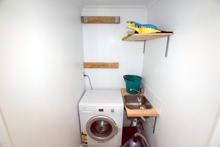 Ed31eb59cbf24771636b2ec7 7497 5palmer laundrylarge 1557278023 primary
