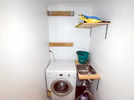 Ed31eb59cbf24771636b2ec7 7497 5palmer laundrylarge 1557278023 thumbnail