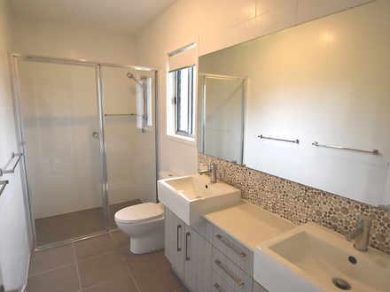 Bb0d22224e7b541df4fe6cfe 18188 66iris bathroom11 1589849026 thumbnail