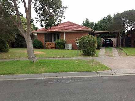 39 Josephine Avenue, Cranbourne 3977, VIC House Photo