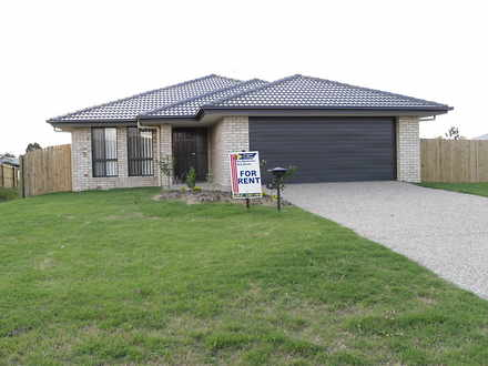House - 5 Ash Avenue, Laidl...