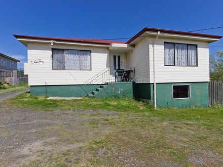 House - 6 Quarantine Road, ...