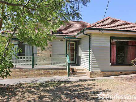 35 Houlahan Street, Flora Hill 3550, VIC House Photo