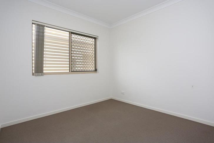 14/12-14 Hawthorne Street, Beenleigh 4207, QLD Unit Photo