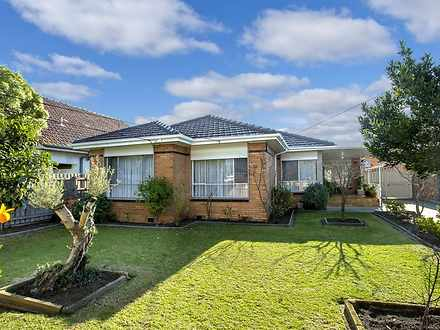 22 Robson Avenue, Avondale Heights 3034, VIC House Photo
