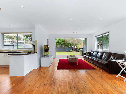 House - 6 Leawill Place, Gl...