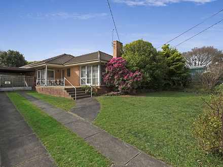 House - 174 Princes Highway...