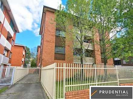 Unit - 16/3 Drummond Street...