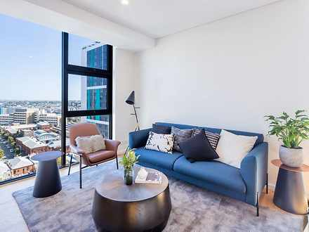1801/78 Stirling Street, Perth 6000, WA Apartment Photo