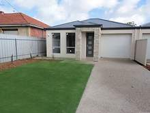 House - 55 Hillsea Avenue, Clearview 5085, SA