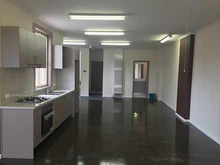 Apartment - 62B Bladin Stre...