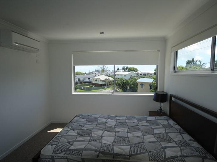 UNIT 1/39 Scenery Street, West Gladstone 4680, QLD Unit Photo