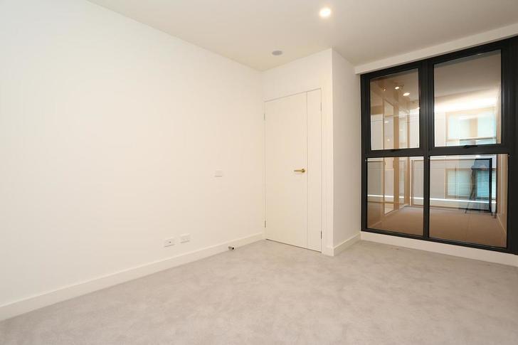 907/478 St Kilda Road, Melbourne 3004, VIC Apartment Photo
