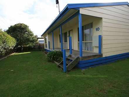 House - 10 Seashell Avenue,...