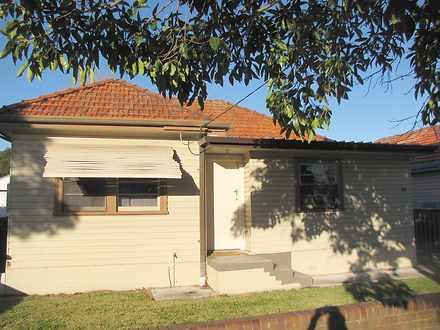 85 Blue Gum Road, Jesmond 2299, NSW House Photo