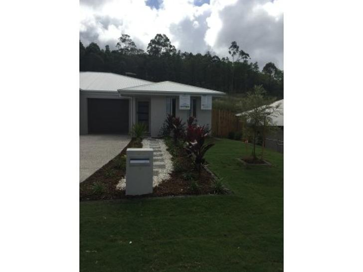 2/28 Velox Circuit, Upper Coomera 4209, QLD Duplex_semi Photo