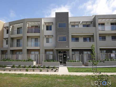 Apartment - 19/31 Thynne St...