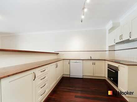 15/5 Arcadia Road, Galston 2159, NSW Apartment Photo